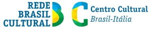 CCBI-RBC