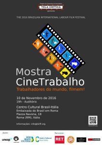 MostraCineTrabalho-BILFF-CCBI-Roma-cartaz