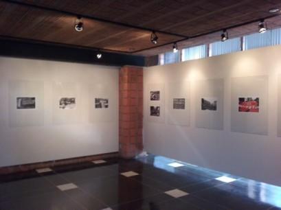 BILFF-2017-Galeria-Italia-CGIL-2