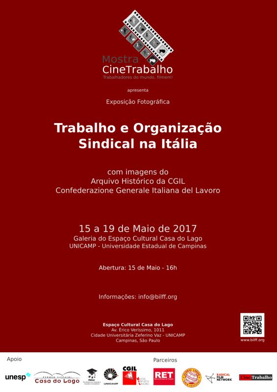 BILFF-2017-poster-Italia-CGIL